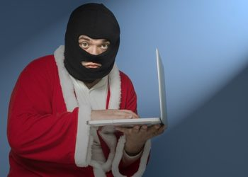 Holiday Shopping App Scams