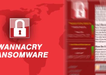 WannaCry Ransomware Explained