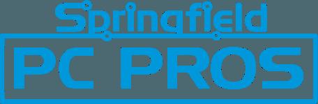 Springfield PC PROS