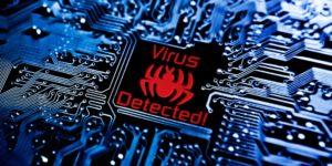 laptop-repair-virus-removal