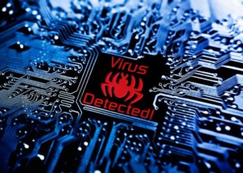 10 Signs Your Computer Might Have a Malware Infection