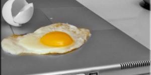 laptop overheating needing laptop repair in springfield mo