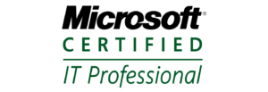 microsoft certified it professional computer repair springfield mo