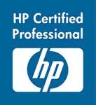 hp certified technician computer repair springfield mo
